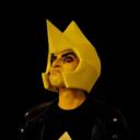 gamardez-cosplay