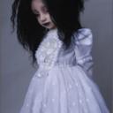 haunted-dollhouse