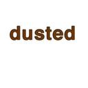 dustedmagazine