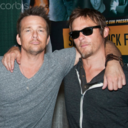 http://we-love-flandus.tumblr.com/