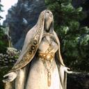 ponderings-of-tamriel