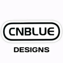 cnbluedesigns