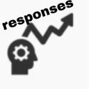 just-shower-responses