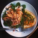 ultimate-food-blog-blog-blog