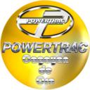 powertrac-cdo