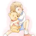 small-prince-jake-blog