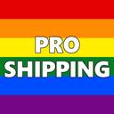 shippingisntactivism