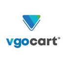 vgocart