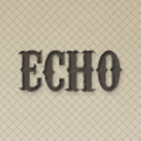 echomood