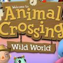 animal-crossing-zine