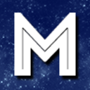 multipleuniversesrp-blog-blog