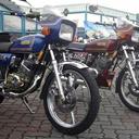 kree5099