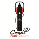 officialcornellradio