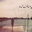 mynameis-dreamer