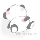 pandirawr