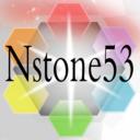 nstone53