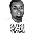 justice4mikebrown