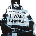humanrevolution1-blog