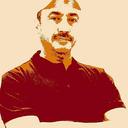 fahmibaqlawa
