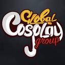 gcg-cos