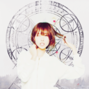 japanesepicture avatar
