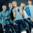 fashion-of-r5