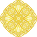 vefanyar