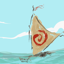 a-girl-from-an-island-blog