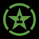 achievementcraftserver