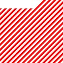 pixel8or