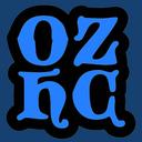 ozhardcore