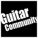 guitarcommunity-blog-blog