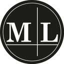 maleloungeblog