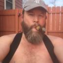cigarsir49