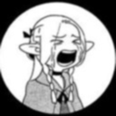 wlw-marcille