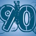 musicaanos90-blog
