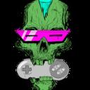 villainygames-blog