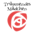 traumendesmadchen