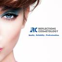 reflectionscosmetology