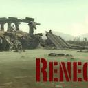 renegadespromo-blog