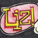 lizthecomic