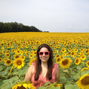 jennie-fur-blog