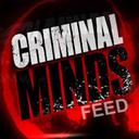 criminalmindsfeed