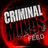 criminalmindsfeed