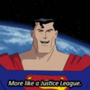 http://more-like-a-justice-league.tumblr.com/