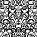 eaglechalice-blog