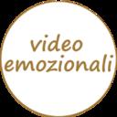 videoemozionali-blog