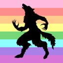 gay-werewolff