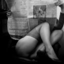 girlandthecityblog-blog