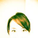 huangee-blog